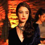 Star Tv 2017 de Yeni Dizileri Hangileri, İşte Star Tv 2017-18 Projeleri ve Detayları