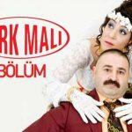 2017 Türk Malı Dizisi Ne Zaman Başlayacak? Oyuncu Kadrosu ve Konusu