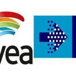 Avea (Turk Telekom) neden Çekmiyor? 9 mayis neden Çekmiyor