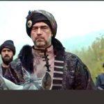 Diriliş Ertuğrul Ebu Mansur Kimdir? Tarihte Nasıl Biridir?
