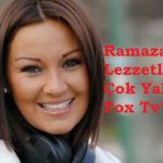 Pınar Altuğ'un Yeni Programı Ramazan Lezzetleri Başlıyor!