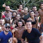 Survivor 2017 Türk-Yunan Oyunu Mücadelesi Ne Zaman?