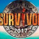 Survivor 2018 All Star Kadrosu? Survivor All Starda Kimler Olacak?