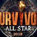 Survivor 2018 All Star Olacak Mı? Ne Zaman Başlayacak?