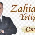 Zahide Yetiş'te Mustafa Karataş Var Mı Yok mu 12 Mayıs Olacak mı?