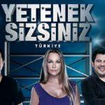 Yetenek Sizsiniz Türkiye 2017-2018 Sezonu Jüri Üyeleri Kimler?