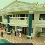 Kanal 7 Kördüğüm (Uttaran) Dizisi 9 Ağustos 3. Bölüm Fragman ve Özeti
