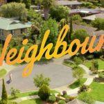 Komşular Dizisi Konusu – Ne Zaman Başlayacak?