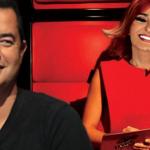 Yıldız Tilbe Yeni Sezonda O Ses Türkiye Jürisinde!