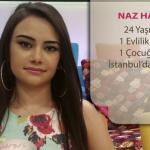 Zuhal Topal'la 2017-2018 Yeni Sezon Gelin Adayları? Gelin Adayları İsimler!