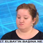 Müge Anlı Mehmet Elbay Olayı Son Gelişmeler