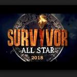 Survivor 2018 MixStar Gönüllüler Kadrosu Kim Kimdir?