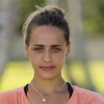 Survivor 2018 Gönüllüler Tam Kadro İsim Listesi