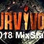 Survivor 2018 MixStar Ünlüler Kadrosunda Kimler Var?