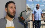 Ölü Bulunan Mısırlı İş Adamı Mohhamed Abdelkawy Neden Öldürüldü?