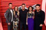 Tv8 2018 Yılbaşı Akşamı Yayın Akışı