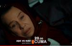 Aşk Ve Mavi 19 Ocak Çalan Öldüğümü Bilmesinler Şarkısı ve Sölzeri