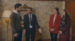 Yeni Gelin 27 Ocak Çalan Gönül Bahçem Şarkısı Ve Sözleri ( Serkan Kaya)