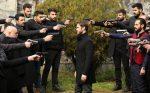 Çukur'a Ceza mı Geliyor? RTÜK'den Rapor Hazırlandı!
