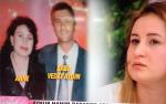 Esra Erol'da Aynur'un Babası Kim? Gerçekler Açığa Çıkıyor