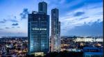 İnsanlık Suçu Gökdemir Holding Nerede? İstanbul'da Nerede