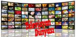 4 Mart Pazar Yayın Akışı-Tüm Kanalların Yayın Akışı