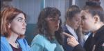 Avlu 29 Mart İlk Bölüm Çalan Tek Başına Şarkısı Ve Sözleri