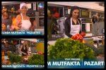 Gelinim Mutfakta Yarışmacıları Kimler? Gelin ve Kaynanalar