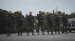 Söz 5 Mart'ta Çalan Henüz Askerdim Rap Şarkısı Ve Sözleri