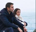 Sen Anlat Karadeniz 2. Sezon Yeni Gelen Oyuncular. 2018-2019 Yeni Sezon Oyuncuları