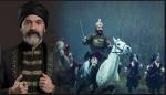 İshak Paşa Ölecek Mi? Gerçek Tarihte Nasıl Ölmüştür? İşte Bilinmeyenler