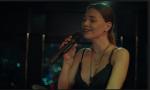 İstanbullu Gelin 13 Nisan Süreyya'nın Söylediği Şarkı