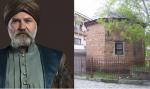 Gerçek Tarihte Şahabettin Paşa Var Mıdır? Şahabettin Paşa Nasıl Ölmüştür?