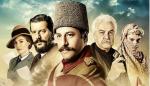 Mehmetçik Kut'ül Amare Yeni Sezon Yeni Gelen Oyuncular Kim?