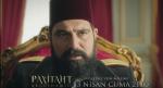 Payitaht Abdülhamid 13 Nisan Cuma Neden Yayınlanmadı?