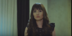 Yasak Elma 30 Nisan Çalan Ama Bu Seni Sevmeme Engel Değil Şarkısı Ve Sözleri