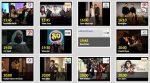 12 Mayıs 2018 Cumartesi Yayın Akışı-Tüm Kanalların Listesi