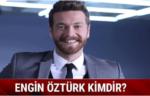 Diriliş'in Günalp'i Engin Öztürk'ün 2018-2019 Yeni Dizisi Ne? Hangi Proje ile Anlaştı?