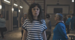 Avlu Dizisi 3 Mayıs Çalan Korkuyorum Şarkı Ve Sözleri (6.Bölüm)