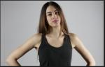 Hilmicem'den Hoşlanan Yunan Yarışmacı Rodanthi Kim? İnstagram Hesabı