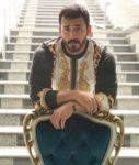 İstanbullu Gelin Siren'in Kocası Kim? Gerçek Adı, Yaşı