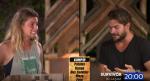 Survivor 2018 15 Mayıs Ödül Oyunu Kim Kazandı? 72. Bölüm