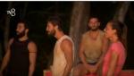 Survivor 2018 20 Mayıs Dokunulmazlık Oyunu Kim Kazandı? Eleme Potasında Kimler Var?