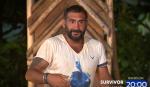Survivor 2018 29 Mayıs Sembol Ödül Oyununu Kim Kazandı?