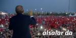 Ak Parti Seçim Müziğini Kim Yapıyor? Sözleri ve Tamamını Dinle 2018