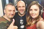 Elif Dizisi Duygusal Boş Beşik Şarkısı Kim Söylüyor? Sözleri ve Videosu