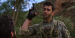Savaşçı Dizisi Çalan Biz Atatürk Gençleriyiz Marşı Kim Söylüyor?