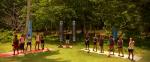 Survivor 2018 10 Haziran Dokunulmazlık Oyunu Kim Kazandı? 94. Bölüm Fragmanı