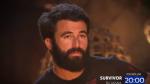 Survivor 2018 11 Haziran Kim Elendi? 95. Bölüm Kim Gitti?