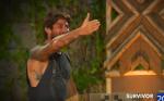 Survivor 2018 13 Haziran Ödül Oyunu Kim Kazandı?